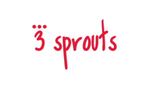 3 Sprouts, Kanada
